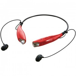 Ilive Headphones