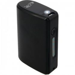 iLive - IPC525B - iLive IPC525B 5, 200mAh Portable Charger (Black)