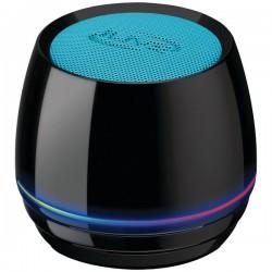 iLive - ISB35TQ - ILIVE ISB35TQ Bluetooth(R) Wireless Speaker