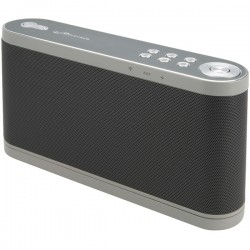 iLive - ILIVE-ISWF576B - Wireless Wifi Speaker Black