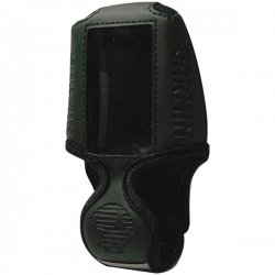 Garmin - 010-10314-00 - Garmin Nylon Carry Case - Top-loading - Nylon