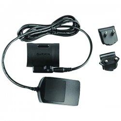 Garmin - 010-10854-20 - Garmin DC 40 AC Adapter