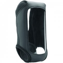 Garmin - 010-11345-00 - Garmin Slip Case
