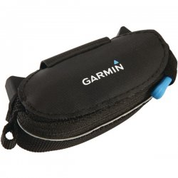 Garmin - 010-11589-00 - Garmin 010-11589-00 Carrying Case for Portable GPS Navigator - Carabiner Clip