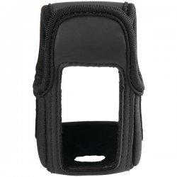 Garmin - 010-11734-00 - Garmin 010-11734-00 Carrying Case for Portable GPS Navigator - Belt Clip