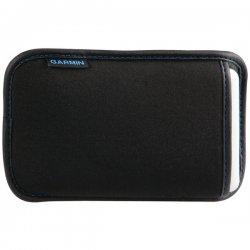 Garmin - 010-11792-00 - Garmin 010-11792-00 Carrying Case for 4.3 Portable GPS Navigator