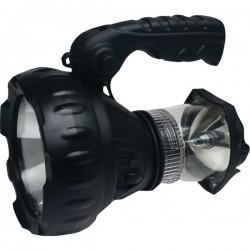Cyclops - CYC-RL3WLAN - Cyclops Fuse Multifunction Light - 3 W - ABS Plastic