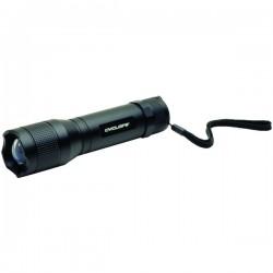 Cyclops - CYC-TF600 - Cyclops(R) CYC-TF600 600-Lumen Tactical Flashlight