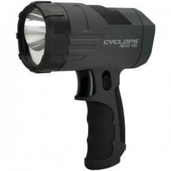 Cyclops - CYC-X700SLA - Cyclops(R) CYC-X700SLA 700-Lumen REVO Handheld Rechargeable Spotlight
