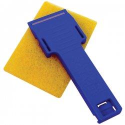 Cerama Bryte - 28121 - Cerama Bryte(R) 28121 Scraper & Pad Combo