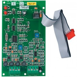 Leviton - 10A11-1 - Leviton(R) 10A11-1 2-Way Voice Module