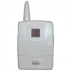 Leviton - 45A00-1 - HAI 45A00-1 64 Zone Receiver