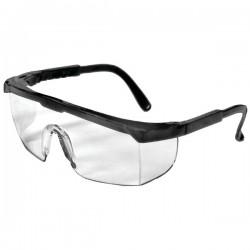 Kimberly-Clark - 103-1 - KC 103-1 Wraparound Safety Glasses