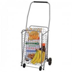 Helping Hand - FQ39283 - Helping Hand(R) FQ39283 Pop 'n Shop Rolling Cart