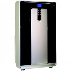 commercial cool portable air conditioner cpn12xc9 manual