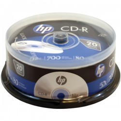 Bdr Bluray Recordable Discs