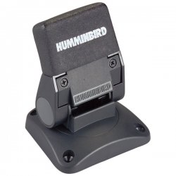HumminBird - 740036-1 - Humminbird Mount Cover - Supports GPS System - Vinyl