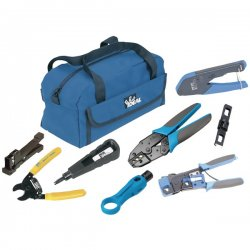 Stirling / IDEAL Industries - 33-920 - IDEAL 33-920 Starter Kit