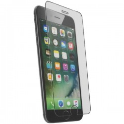 iEssentials - IE-IP7-SCTG - iEssentials(R) IE-IP7-SCTG 9H Tempered Glass Screen Protector for iPhone(R) 7