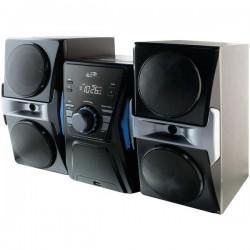 iLive - IHB613 - iLive iHB613 Home Music System