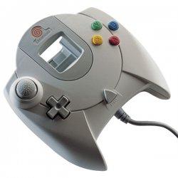 Innovation - 738012003886 - Innovation 738012003886 SEGA(R) Dreamcast(R) Controller