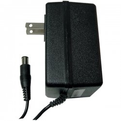 Innovation - MW41-0900800A - Innovation MW41-0900800A Nintendo Entertainment System(R) AC Adapter