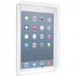zNitro - 700358627750 - ZNITRO 700358627750 iPad(R) 2, iPad(R) 3, iPad(R) 4 Screen Protector (Clear)