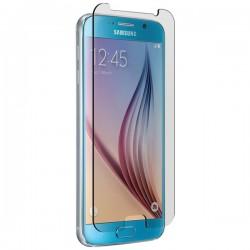 zNitro - 700161183641 - zNitro Samsung Galaxy S6 Nitro Glass Clear Clear - Smartphone