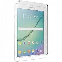 zNitro - 700161186413 - zNitro 700161186413 Samsung(R) Galaxy Tab(R) S2 8 Nitro Glass Screen Protector