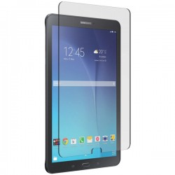 zNitro - 700161186888 - zNitro 700161186888 Nitro Glass Screen Protector for Samsung(R) Galaxy Tab(R) E 9.6
