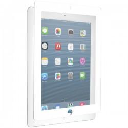 zNitro - 700112923142 - ZNITRO 700112923142 iPad(R) 2, iPad(R) 3, iPad(R) 4 Screen Protector (White)