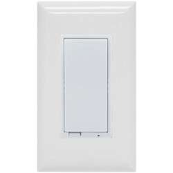 GE (General Electric) - 13870 - GE(R) 13870 Bluetooth(R) In-Wall Smart Dimmer