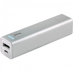 Power Gear Batteries Chargers and Accessories