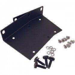 Knoll Systems - RACK-MA - Knoll RACK-MA Rack Mount - Metal