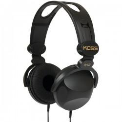 Koss - 182220 - KOSS(R) 182220 R-10 Over-Ear Headphones