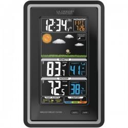 La Crosse Technologies - 308-1425C - Smartphone Thermo-hygrometer Smarthy Thermo-hygro For Smartphone
