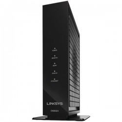 Belkin / Linksys - CM3024 - Linksys CM3024 DOCSIS 3.0 Cable Modem (24x8 Bonded Channels)