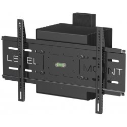 "LevelMount - SMM-08 - LEVEL MOUNT SMM-08 10""-42"" Motorized Full-Motion Mount"