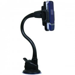 MACALLY - MGRIP - Macally Suction Cup Mount