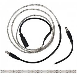 Metra / The-Install-Bay / Fishman - 1MPP - Install Bay(R) 1MPP LED Strip Light, 1m (Purple)
