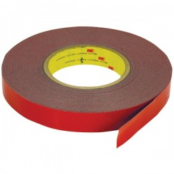 Metra / The-Install-Bay / Fishman - 3MDST22 - Install Bay(R) 3MDST22 3M(TM) Double-Sided Foam Tape (.88)