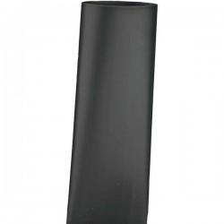 Metra / The-Install-Bay / Fishman - 3MHST1 - Install Bay(R) 3MHST1 Heat-Shrink Tubing, 4ft (1)