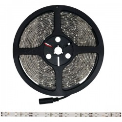 Metra / The-Install-Bay / Fishman - 5MA - 5 Meter LED Strip Light Amber