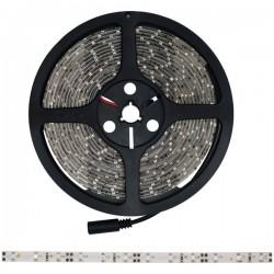 Metra / The-Install-Bay / Fishman - 5MW - Install Bay(R) 5MW LED Strip Light, 5m (White)