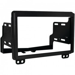 Metra - 95-5028 - Metra(R) 95-5028 2003-2006 Ford(R) Expedition/Lincoln(R) Navigator with OE NAV Mounting Kit
