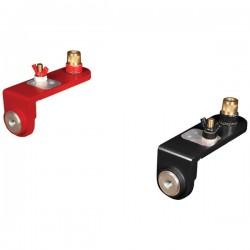 Metra - SK-BTA120 - Shuriken(R) SK-BTA120 Power Terminal System SAE Post/Side Post Adapter