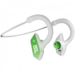 Margaritaville - MVASBBT1G - Margaritaville(R) Audio MVASBBT1G Bluetooth(R) Sport Earbuds (Green)