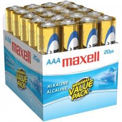 Maxell - 723849 - Maxell AAA Alkaline General Purpose Battery - AAA - Alkaline