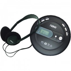 Cd Mp3 Player