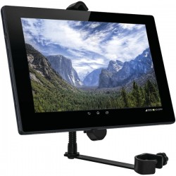 Nady System - IPT-710 - NADY IPT-710 PT-710 Tablet Holder